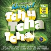 Tchu Tcha Tcha (O Novo Ritmo do Brasil)