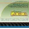 Imagem em Miniatura do Álbum: Grandes Éxitos Remezclados y Remasterizados