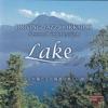 Driving Jazz Hokkaido Second Impression Lake