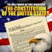 The Constitution of the United States (Remastered)