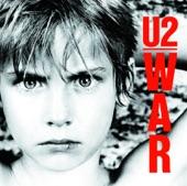 War (Deluxe Version) [Remastered]