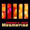 Danism & Haze - Mesmerise