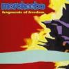 Pochette album Morcheeba - Fragments of Freedom (US Release)