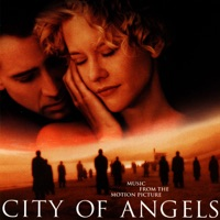 City of Angels - Official Soundtrack