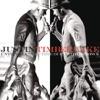 Until The End Of Time - Single, Justin Timberlake & Beyoncé
