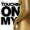Touchin On My - Single, 3OH!3