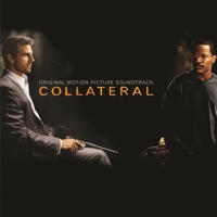 Collateral - Official Soundtrack