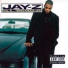 Vol. 2: Hard Knock Life, JAY Z