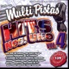 Hits Nos. Uno, Vol. 4, Music Makers