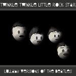 Lullaby Versions of The Beatles
