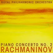 Concerto No. 2 In C Minor, Op. 18: I, Allegro Moderato - Royal Philharmonic Orchestra & Sir Malcolm Sargent