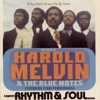 Harold Melvin & The Blue Notes Music