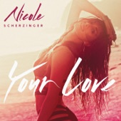 Your Love (Remix) - EP