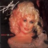 Burlap & Satin, Dolly Parton