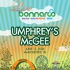 Live from Bonnaroo 2008 Umphrey s McGee