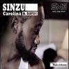 Carolina (feat. Davido) - Single, Sinzu