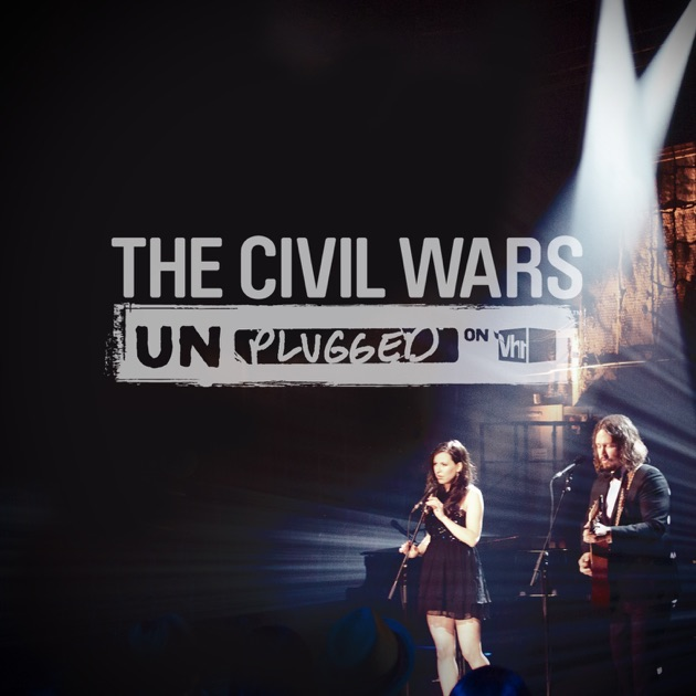 the civil wars between the bars