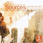 [Download] Mahisha Sura Mardhini & Lalitha MP3