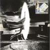 Imagem em Miniatura do Álbum: Past, Present & Future