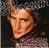 Foolish Behaviour (Extended Version), Rod Stewart