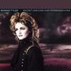 Secret Dreams & Forbidden Fire, Bonnie Tyler