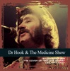 Collections: Dr. Hook & The Medicine Show, Dr. Hook & The Medicine Show