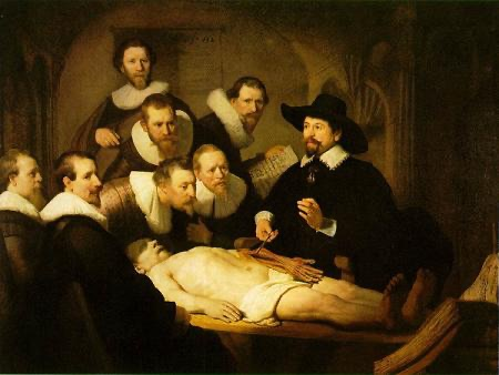 medicalhistory