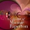 A Collection of Minnie Riperton ジャケット写真