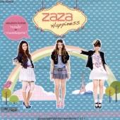 Zaza - Happiness artwork
