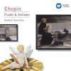 Chopin: Etudes; Ballades Nos. 1 & 2, Andrei Gavrilov