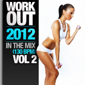 Work Out 2012 - In the Mix, Vol. 2 (130 BPM)