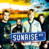 Fairytale Gone Bad - EP, Sunrise Avenue