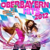 Oberbayern Hits 2012