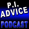 Private Investigator Advice Podcast