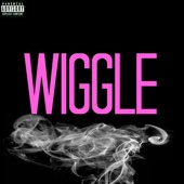 BayAreasFinest - Wiggle (In the Style of Jason Derulo & Snoop Dogg) [Instrumental Version] artwork