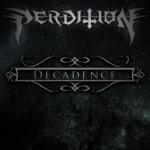 Decadence - EP