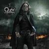 Black Rain (Tour Edition), Ozzy Osbourne