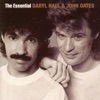Imagem em Miniatura do Álbum: The Essential Daryl Hall & John Oates (Remastered)