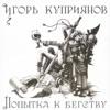Куприянов Игорь