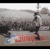 Eat You Alive - EP, Limp Bizkit
