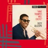Moonglow  - Dizzy Gillespie