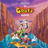 The Goofy Movie (Original Soundtrack)