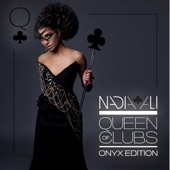 Queen of Clubs Trilogy - Onyx Edition