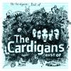 Best of the Cardigans ジャケット写真