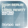 Waiting (W&W Remix)