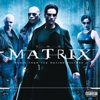 The Matrix - Official Soundtrack