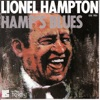 Killer Joe  - Lionel Hampton