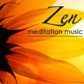 Zen Meditation Music - Buddhist Meditation Healing Relaxing Chillax Music, Peaceful Songs 4 Massage, Wellness Center & Spa