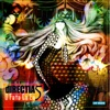 O fata ca ea (Electric Love Story) - Single, Directia 5