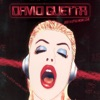 Just a Little More Love (Remixes) [feat. Chris Willis] - EP, David Guetta
